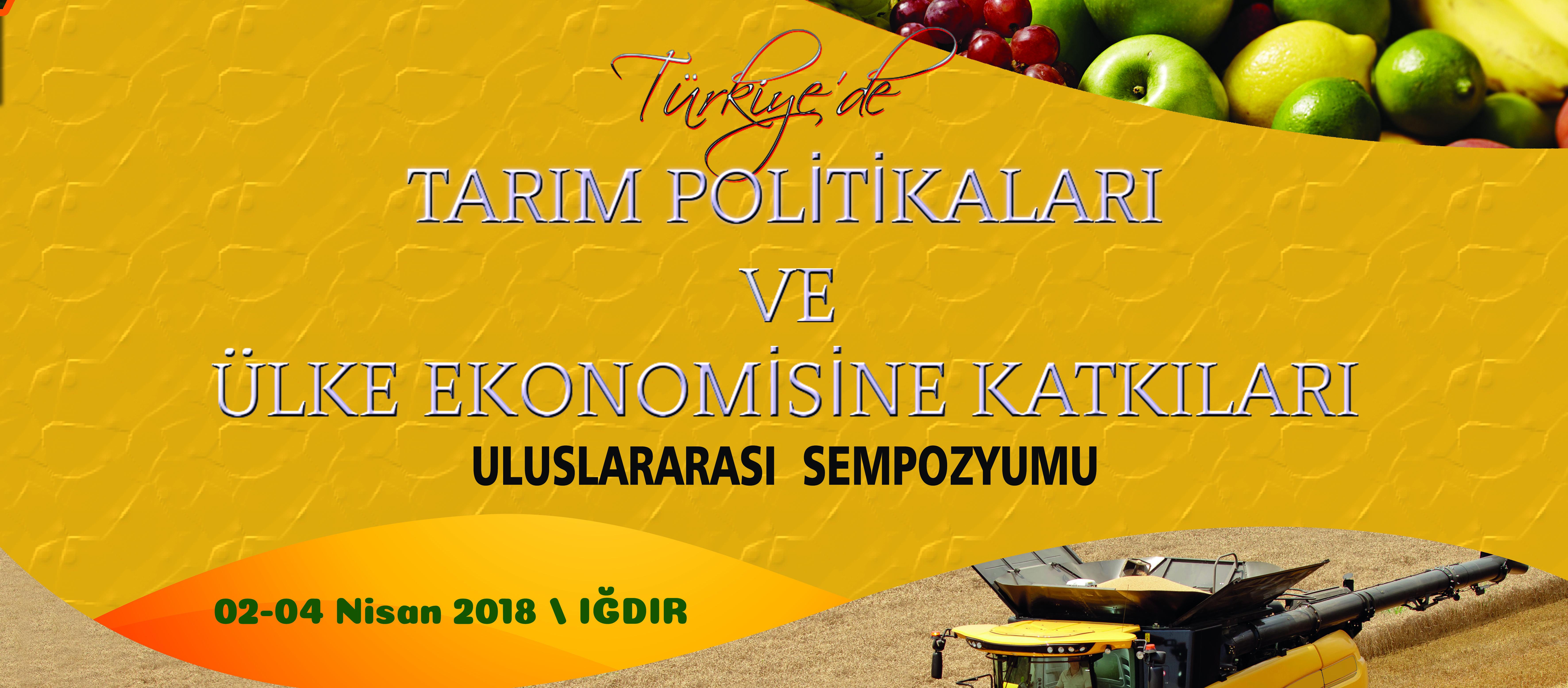 ıgdır_banner