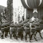 Atatürk'ün Vefatı Ankara 1