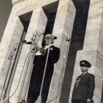 Atatürk'ün Vefatı Ankara 3