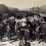 Atatürk'ün Vefatı Ankara 4