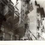 Atatürk'ün Vefatı Dolmabahçe - Sarayburnu - İzmit 1
