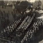 Atatürk'ün Vefatı Dolmabahçe - Sarayburnu - İzmit 16