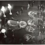 Atatürk'ün Vefatı Dolmabahçe - Sarayburnu - İzmit 4