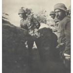 Atatürk Fotoğrafları 1