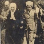 Atatürk Fotoğrafları 2