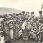 Atatürk Fotoğrafları 4