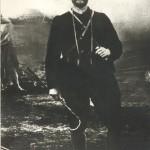 Atatürk Fotoğrafları 5