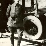 Atatürk Fotoğrafları 6