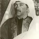 Atatürk Portreleri 10