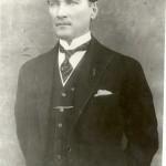 Atatürk Portreleri 11