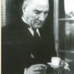 Atatürk Portreleri 2