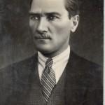 Atatürk Portreleri 5