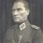 Atatürk Portreleri 6