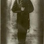 Atatürk Portreleri 7
