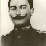 Atatürk Portreleri 8