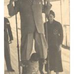 Atatürk ve Çocuklar 1