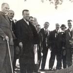 Atatürk ve Çocuklar 2