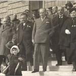 Atatürk ve Çocuklar 3
