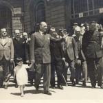 Atatürk ve Çocuklar 4
