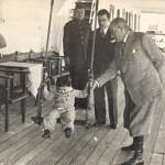 Atatürk ve Çocuklar 6
