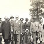 Atatürk ve Çocuklar 7