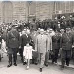 Atatürk ve Çocuklar 8