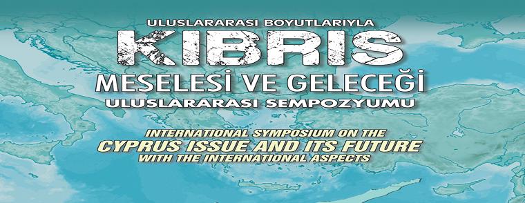 Kıbrıs afiş