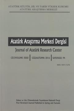 atam-94-sayi_min