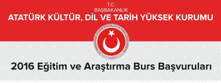 ayk-burs-ilan-2015-1-736x1024