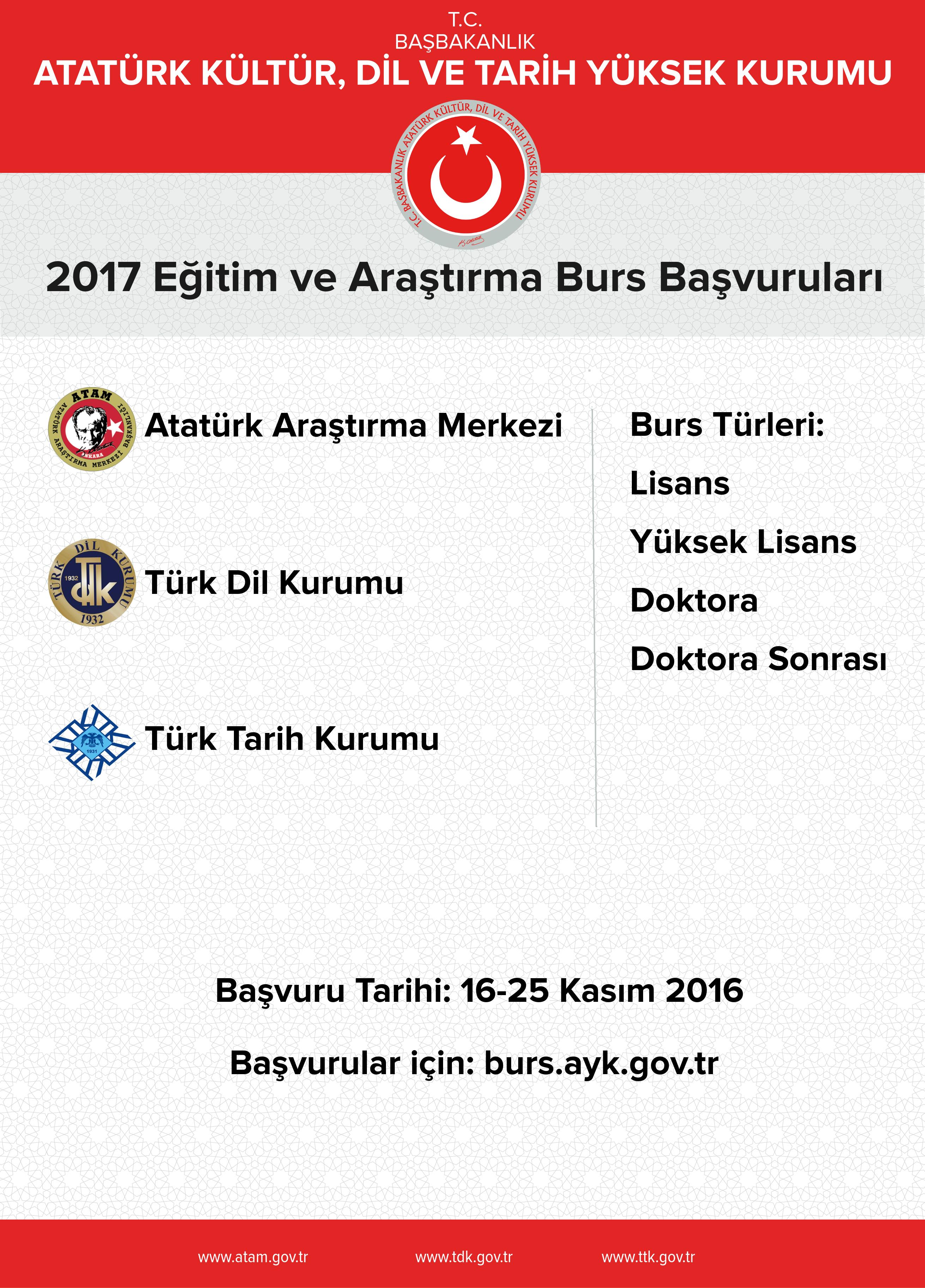 ayk-burs-ilan-2016