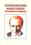 dergi_70_kapak