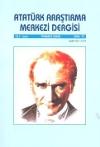 dergi_71_kapak