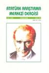 dergi_72_kapak