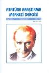 dergi_74_kapak