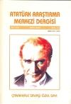 dergi_76_kapak