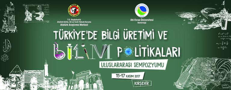 türkiyede bilim web ekranı 2